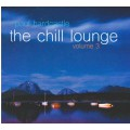 СD Paul Hardcastle - The Chill Lounge vol.3 / chillout, lounge (digipack)