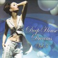 СD Various Artists - Deep House Dreams vol.3 (2CD) / Deep house (digipack)