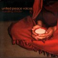 СD United Peace Voices - Zamling Shide / World Music, Electronica